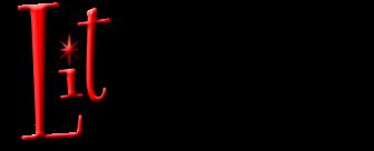 logo-horizontal-transparent